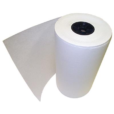 Paper Butcher 18
