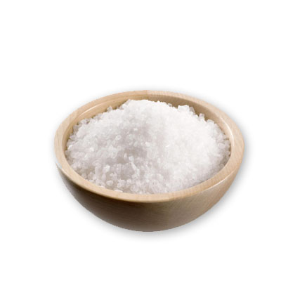 Salt -  Kosher - Ground