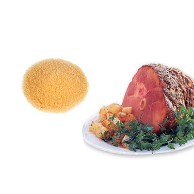 California Ham Spice