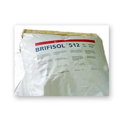 BRIFISOL� 512