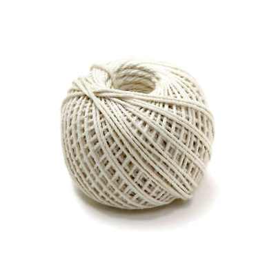Butcher's Twine-Cotton Small