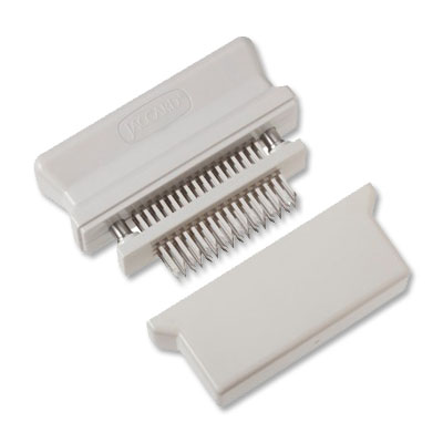 TENDERIZER MEAT JACCARD 16 Blades