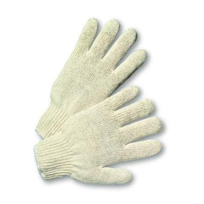 Gloves Cotton Butcher's 12 Pack