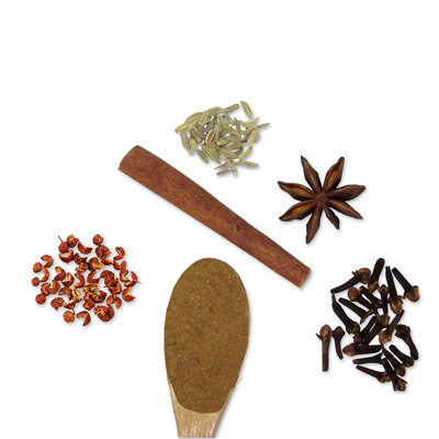 Chinese Five Spice Powder 1 ounce
