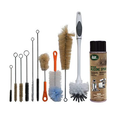 Cleaning Brush Set