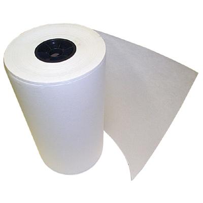 Paper Freezer 18