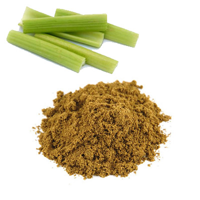 Celery Seed - Ground