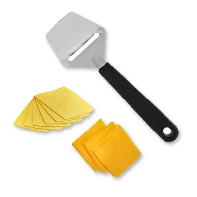 Norpro Mini Cheese Slicer