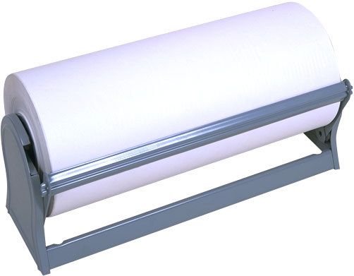 Cutter - Paper 18