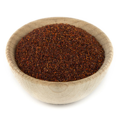 Chili Powder - Ground