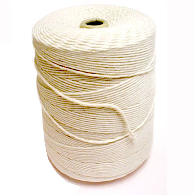 Butchers Twine - Cotton
