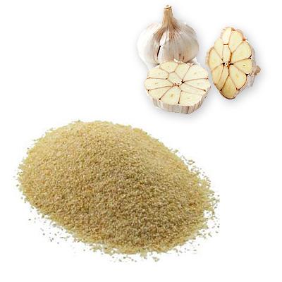 Garlic - Granulated
