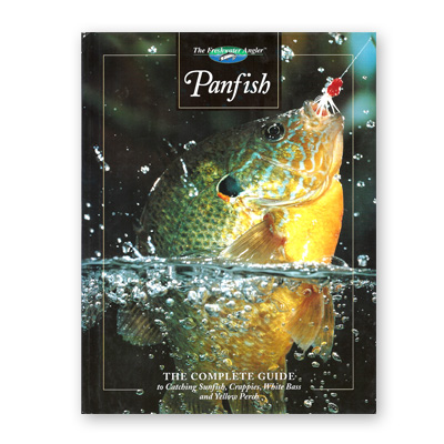 Book-Panfish