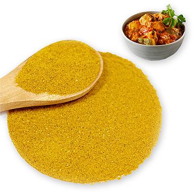 Curry Powder - Ground