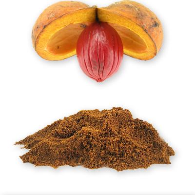 Nutmeg - Ground