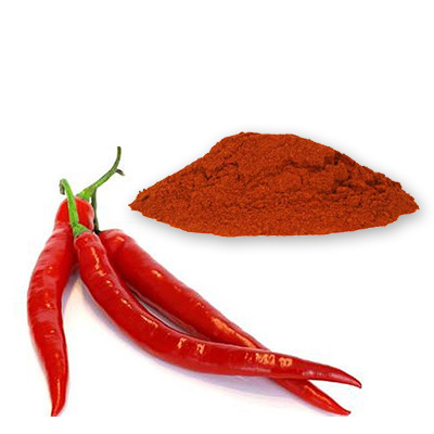 Cayenne Pepper - Ground
