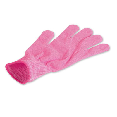 Gloves Cut Resistant (Pink)